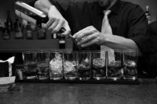 Bartending and Cocktail Courses for Melbourne